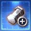 Expanded Cargohold I Blueprint
