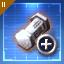 Expanded Cargohold II Blueprint
