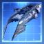 Coercer Blueprint