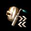 Medium 'Arup' Remote Armor Repairer