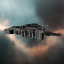 Large Railgun Battery, Value: 250,005 ISK