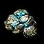 ID: 17441