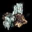 ID: 17453