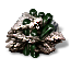 ID: 17466