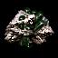 ID: 17467