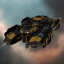 Procurer, Value: 18,425,000 ISK