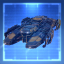 Procurer Blueprint