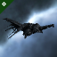 Raven Navy Issue: Optimal Level 4 Missioner, Updated for Hyperion
