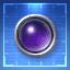 Ultraviolet XL Blueprint