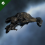 GidroCefal Lognozriacii's Gila exploded in 4J9-DK due to excessive weapons fire from Senikal