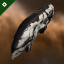 Apocalypse Navy Issue, Value: 399,970,000 ISK