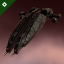 Machariel: my level 4 mission mach - expensive, but fast :)