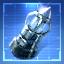 Hemorphite Mining Crystal I Blueprint