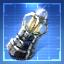 Veldspar Mining Crystal I Blueprint