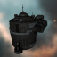 None's Simple Reactor Array exploded in Modun due to excessive weapons fire from Devoyd