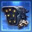 Capital Propulsion Engine Blueprint