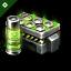 Guristas Plutonium Charge S