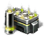 Iridium Charge S