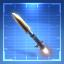 Nova Heavy Assault Missile Blueprint