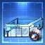 Structure Laboratory Blueprint