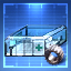 Structure Medical Center Blueprint