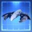 Medium Armor Maintenance Bot I Blueprint