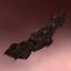 Ragnarok: Officer (Armor Tank)