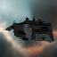 Capital Ship Assembly Array, Value: 534,297,000 ISK
