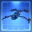 Hornet I Blueprint