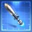 Nova Torpedo Blueprint