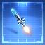 Mjolnir Rocket Blueprint