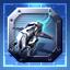 Large Sentry Damage Augmentor I Blueprint