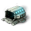 Demo Probe Launcher