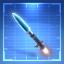 Mjolnir Heavy Assault Missile Blueprint