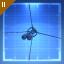 Garde II Blueprint