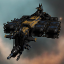 Rorqual, Value: 2,700,000,000 ISK