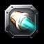 Mining Laser Range I