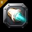 Mining Laser Range II