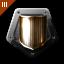 Legion Defensive - Adaptive Augmenter