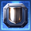 Medium Core Defense Field Extender I Blueprint