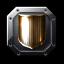 Medium Core Defense Field Purger I