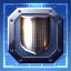 Medium Core Defense Field Purger I Blueprint