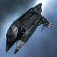 Jeremy Kamira's Corax exploded in Rens due to excessive weapons fire from rljpdx