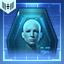 Standup Cloning Center I Blueprint