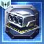 Standup M-Set Missile Precision I Blueprint