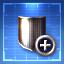 Medium Shield Extender I Blueprint