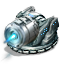 Superweapon_AOEECM