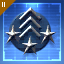 Information Warfare Link - Electronic Superiority II Blueprint