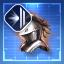 Armor Energizing Charge Blueprint