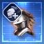 Armor Reinforcement Charge Blueprint